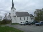 09_Ytteroy_kirke.jpg