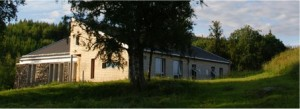 Munkeby Mariakloster