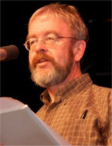 Tor Erik Jemstad