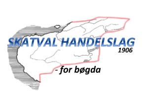 Logo - SKATVAL HANDELSLAG