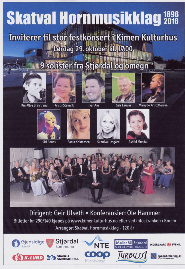 festkonsert-2016