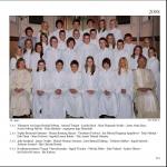 kirkelig_2008.jpg