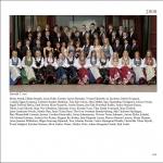 borgerlig_2008.jpg