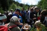 2010.08.29 Historisk vandring - Vassbygda 072.jpg