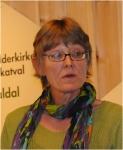 Kirsten Stabel NTNU.jpg